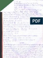 Cours Institutions Politique (Cours écrit) S4