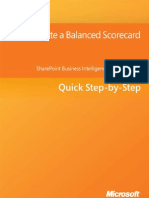 Create a Balanced Scorecard.pdf