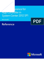 CR_App_Controller_in_System_Center_2012_SP1.pdf