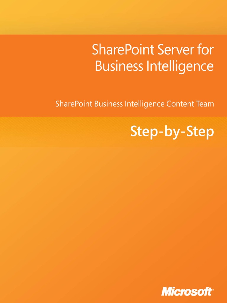 Sharepoint thesis masters