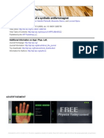 ApplPhysLett_95_222513.pdf