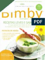 Revista2010_15