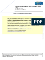 Spin_Poalrize_Light_Science.pdf