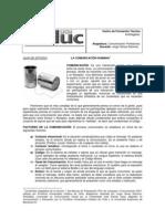 Guia 1 Comunicacion - Funciones y Vicios de Lenguaje.