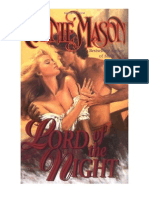 35079976 Connie Mason Lord of the Night