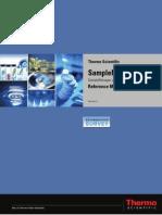 Sm 1000 Idi Reference Manual