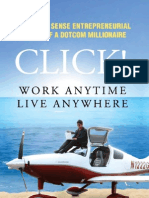 Click eBook