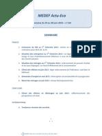 Actu-Eco 130628