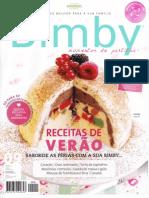 Revista2011_09