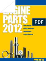 metelli2012.pdf