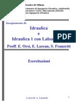 463-Esercitazioni_Idraulica_2006-07