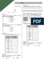 Arrondi-à-lunité-dun-nombre-6ème-exercices(1)