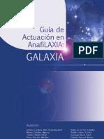 Galaxia 2009