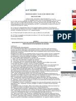 Instrução Normativa nº 34 2008 FCO (1)