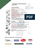 Catalogo Industrias Asociada Ltda.