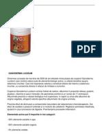 Ganoderma Lucidum[1]