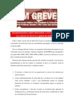 fenprof 2013_esclarecimentos sobre descontos a efectuar no salário por adesão do docente à greve às avaliações [julho].pdf