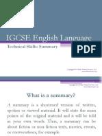 igcse_eng_lang_summary.pdf