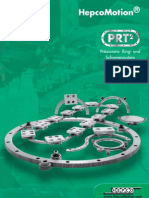 PRT2 03 DE (Jun-13).pdf
