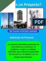 CICLO DE PROYECTOS.pdf