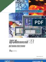 DX1000.pdf