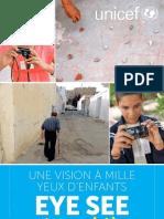 Unicef Tunisia 11.pdf