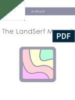 Land Serf Manual
