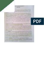 SPANISH - Analysis