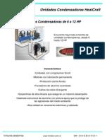 file-2006524980-0