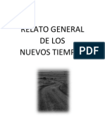 relato-general-nuevos-tiempos-maric3a0-moreno-2012.pdf