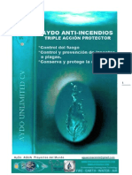 DOC_SISTEMAS ANTI-INCENDIOS AyDoAguaConsciente.pdf