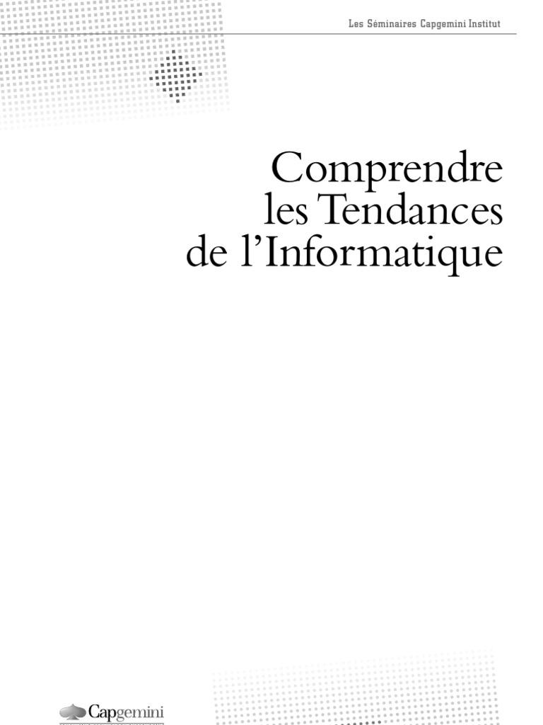 6b4b356af411d3 Tendances de l informatique.pdf