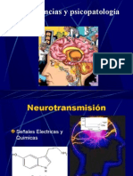 neurociencias y psicopatología corregido y reducido