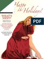 FG Mag Winter