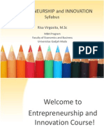 Syllabus Entrepreneur and Innovation.pdf
