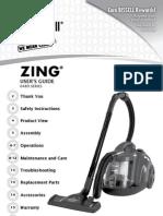 Earlex Hv1900 Manual | Paint | Ac Power Plugs And Sockets