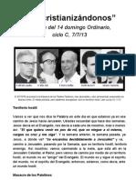 """""""Descristianizándonos"""".pdf"""