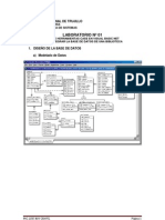 Lab 6-Sistema Integrado