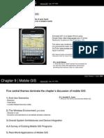 mobileGIS.ppt
