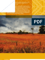 Chapter 2-Argentina-Assessment of Disaster Risk Management Strategies in Argentina
