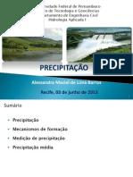 3ªAulaHidrologia_03Junho2013