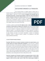 CUÁNDO SE JODIÓ ESPAÑA120410confidencial.pdf