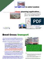 2009-11-09 Risks to Light Rail