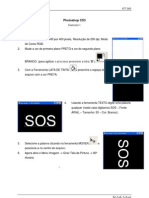 ICT2_3 - Photoshop Ex 1