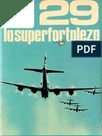 San Martin Libro Armas 26 B-29