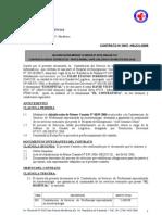 000166_mc-39-2006-Hejcu-contrato u Orden de Compra o de Servicio