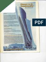 Manual Del Constructor 2011