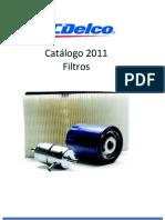 C-catalogo Filtros Definitivo (3)(1)