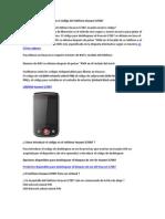 Quite el bloqueo de sim con el código del teléfono Huawei G7007.pdf