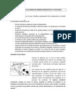 CARACTERÍSTICAS DE LAS FORMAS DE GOBIERNO DEMOCRÁTICAS Y TOTALITARIAS.docx